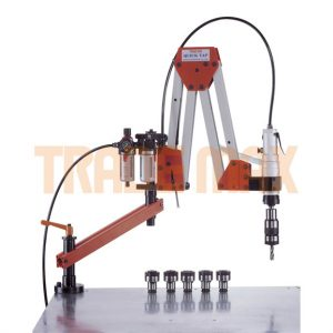 Pneumatic Tapping Machine AS-27/II