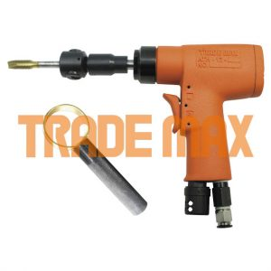 Pneumatic Various degree Tapping Hand Tool ATH-12-1