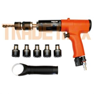 Image of a Pneumatic Torsional Air Tapping Hand Tool ATR-12-3