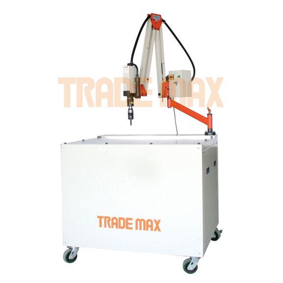 Electric Tapping Machine DMT-24