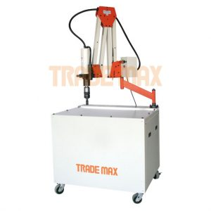 Electric Tapping Machine DMT-32