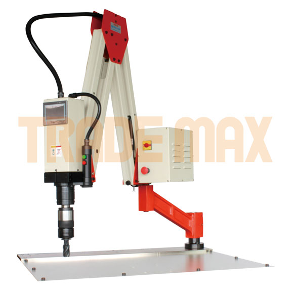 Electric Tapping Machine EMAT-32