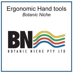 Ergonomic Hand-Tools