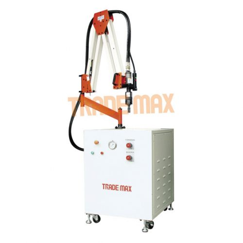 Hydraulic Tapping Machine HM-22