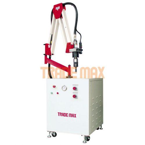 Hydraulic Tapping Machine HM-50