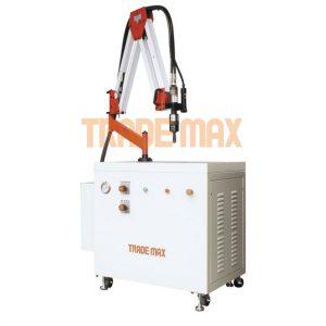 Hydraulic Tapping Machine HMT-22